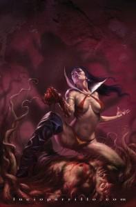 Vampirella-281