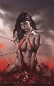 Vampirella-30-Lucio-Parrillo