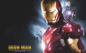 Wallpaper-Iron-Man