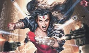 Wonder-woman-wonder-woman-15393079-1280-768