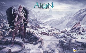 aion_online_game-wide