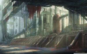 artwork_starcraft_2-wallpaper-2560x1600
