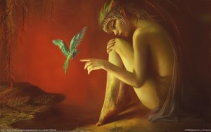 birds_fantasy_art_benita_winck_1920x1200_wallpaperhi.com