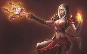 blood-elf-warcraft-1280x800