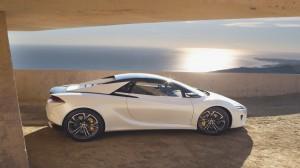 cars_vehicles_lotus_1920x1080_59465