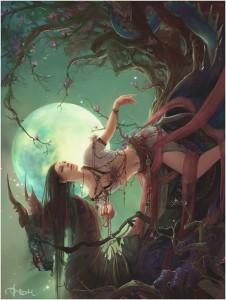 cgi_fantasy_art_artwork_Wallpa_1920x2544_wallpaperhi.com