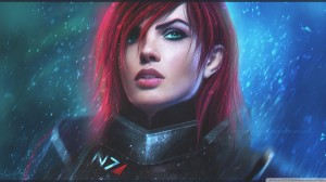 commander_shepard___mass_effect-wallpaper-1920x1080