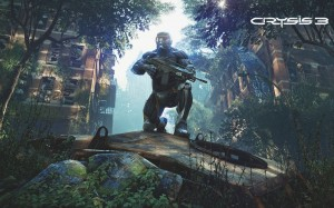 crysis_3_new_2013-wide