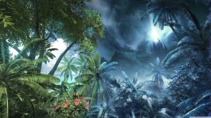 crysis_jungle_environment-wallpaper-3840x2160