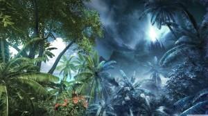 crysis_jungle_environment-wallpaper-3840x2160