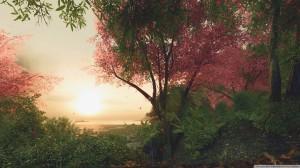 crysis_video_game_sakura-wallpaper-2560x1440
