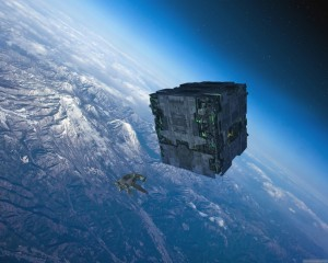 cube_in_space-1280x1024