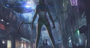 cyberpunk_2077_fan_art_by_txusjfuentes-d63qzfh