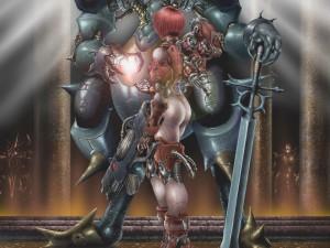 cyborg-girl_1600x1200 (2)