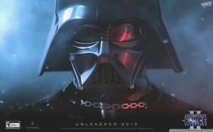 dark_vader___force_unleashed_ii-wallpaper-1920x1200