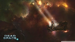 dead_space_2_game_2-wallpaper-1920x1080