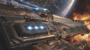 destruction_weapons_spaceships_science_fiction_meteors_sci_fi_1920x1080_14102
