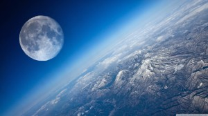 earth_and_moon-wallpaper-2560x1440