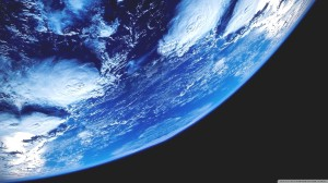 earth_from_space_close_up-wallpaper-2560x1440