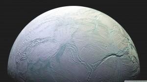 enceladus-wallpaper-2560x1440