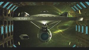 enterprise-in-space-dock-enterprise-scifi-ship-space-star-trek-tv