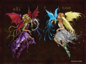 fairies-together-winged-beautiful-4