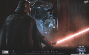 force_unleashed_ii___dark_vader-wallpaper-1920x1200