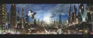 futuristic_city_3_by_rich35211-d3hv8mi
