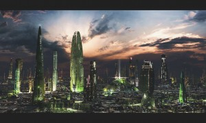 futuristic_city_3_test_by_rich35211-d37li6m