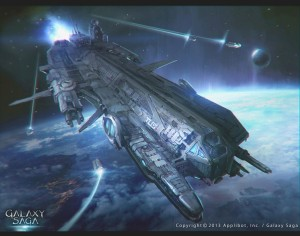 galaxy_saga_space_ship_tlaloc_reg_by_moonworker1-d66jhiy