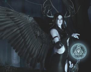 goddess44