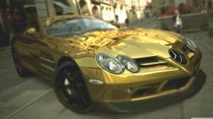 gold_mercedes_benz_slr_mclaren_1920x1080_38647