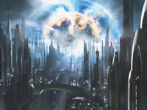 gothic-fantasy-1024x768-1009022