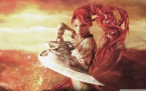heavenly_sword-wallpaper-1680x1050
