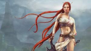heavenly_sword_game_2-HD