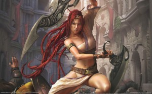 heavenly_sword_ps3_game-wide