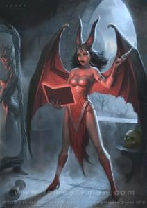 heroic-fantasy-tnx8u61r-img