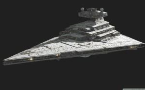 imperial_star_destroyer-wallpaper-2560x1600