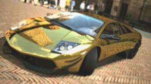 lamborghini_gold_supercars_lip_gloss_glossy_texture_1920x1080_21270