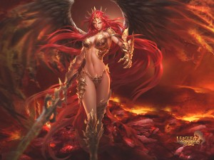 league-of-angels---amora-wallpapers_40042_1600x1200