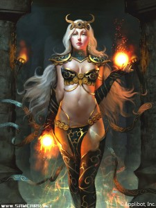 lotc__pyromancy_sorceress_advanced_by_samc_art-d622euw