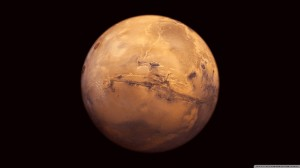 mars_the_red_planet-wallpaper-2560x1440