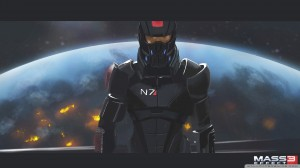 mass_effect_10-wallpaper-1920x1080