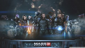 mass_effect_3-wallpaper-1920x1080