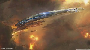 mass_effect_3_ship-wallpaper-2560x1440