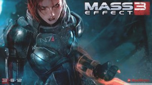 mass_effect_3_video_game-wallpaper-1920x1080