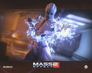 mass_effect_desktop_1280x1024_hd-wallpaper-1194560