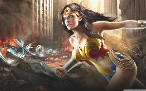 mortal_kombat_vs_dc_universe_comics___wonder_woman-wallpaper-2560x1600