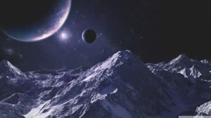 mountains_9-wallpaper-2560x1440