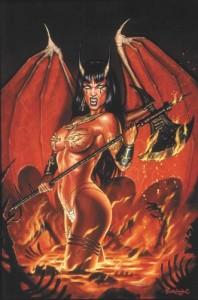 nephilim-vip-blog-com-993944purgatori1